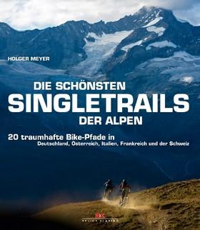 Mtb singletrails deutschland