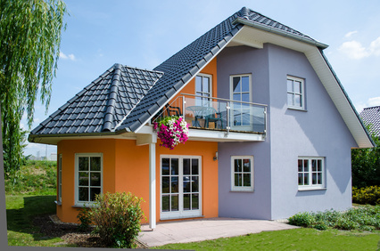 steuern sparen durch immobilienkauf